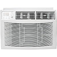 SPT WA-1223S 12K Btu Window Air Conditioner-Energy Star