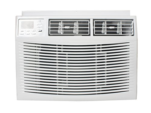 SPT WA-1223S 12K BTU Window Air Conditioner - Energy Star, Multi