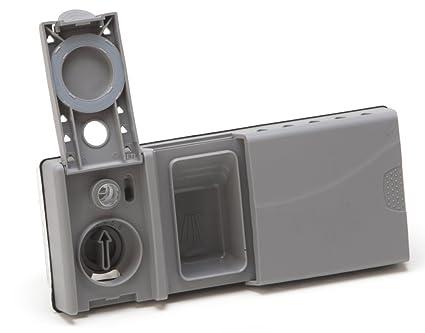 aus dem Hause DREHFLEX® - für Bosch Siemens Geschirrspüler ...