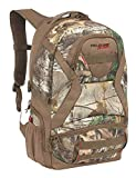 Fieldline Pro Series Eagle Backpack, 32.7-Liter Storage, RAX