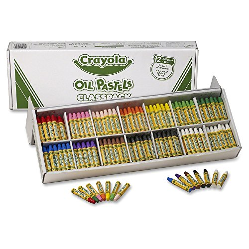 crayola-brilliant-drafting-tool-524629