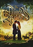 The Princess Bride thumbnail