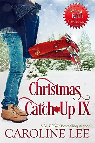 Christmas Catch-Up IX (River