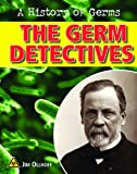 Germ Detectives
