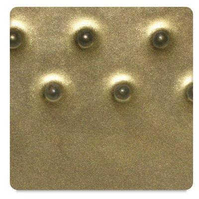 s Choice Glaze, 1 pint Capacity, PC-2, Saturation Gold (Cone 6 Oxidation Glazes)