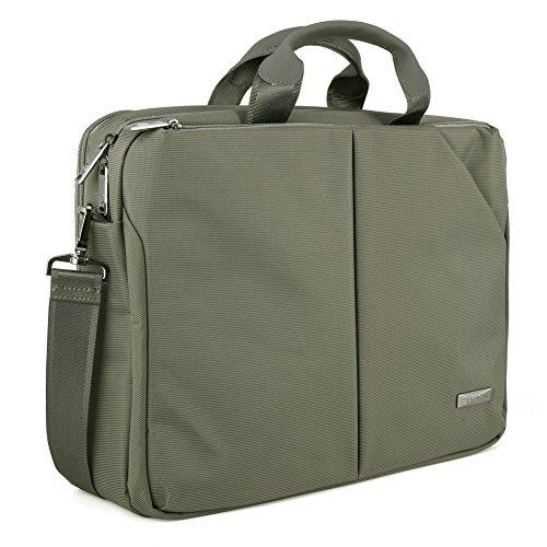 laptop-messenger-case-evecase-professional-office-messenger-brief-case-bag-with-shoulder-strap-fit-u