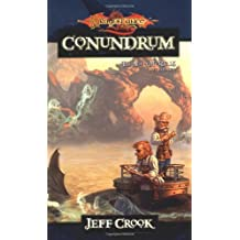 Conundrum: The Age of Mortals