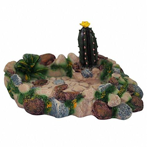 reptile-food-bowl-omem-reptile-habitat-reptile-breeding-boxaquarium-fish-tank-ornament-for-including