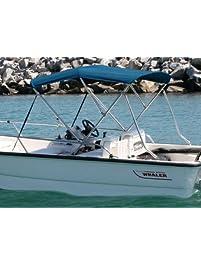 Amazon Com Bimini Tops Boating Sports Amp Outdoors