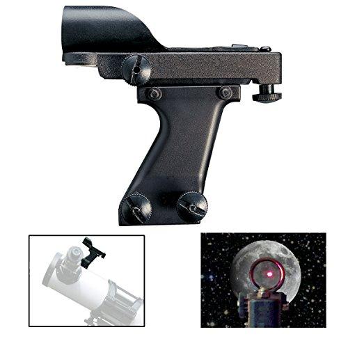 Bestselling Telescope Finder Scopes