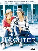 McLeods Töchter - Staffel 1