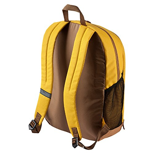 Puma Puma Buzz Backpack – Old Or