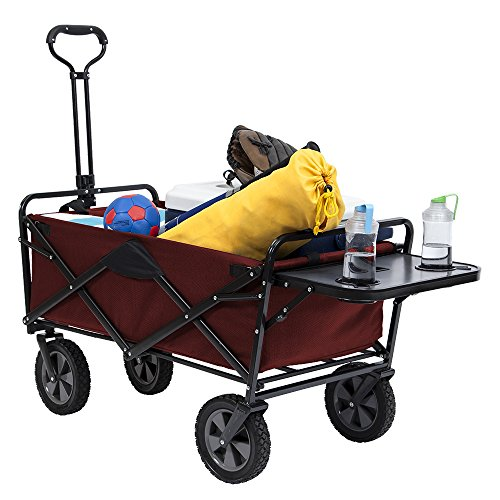 top 10 best wagons under 10000 best of 2018 reviews no place called home. Black Bedroom Furniture Sets. Home Design Ideas
