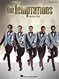 The Temptations Greatest Hits, The Temptations, 142341117X