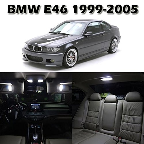 bmw e46 m3 parts. Black Bedroom Furniture Sets. Home Design Ideas