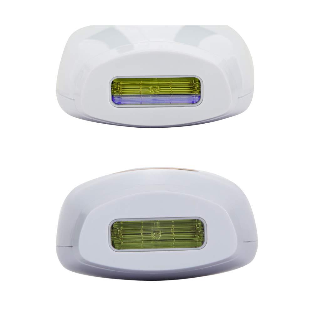 Buy Docooler Mini Handheld Laser Hair Remover Household Facial