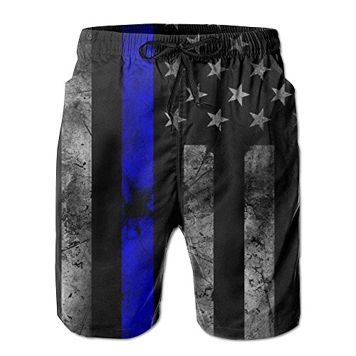 Bell Mens Beach Relaxed Shorts Swim Board Straight Taco fit Color22 Outta BfEqncnUw4
