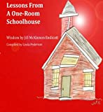 Lessons From A One-Room Schoolhouse