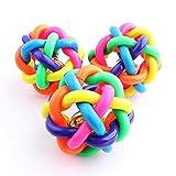New Pet Toy Balls Colors