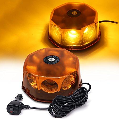 Led Traffic Light Lens in US - 8