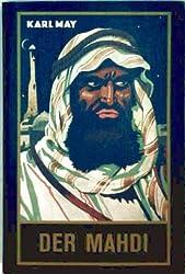 Der Mahdi - Reiseerzählung
