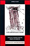 Heartsnatcher
