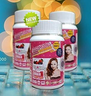 Amazon.com: AMORTIGUADOR LAVADORA Candy 46001949,46001947 ...