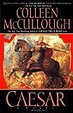 Caesar, Colleen McCullough, 0380710854