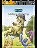 Clássicos Todolivro: A Lebre e a Tartaruga