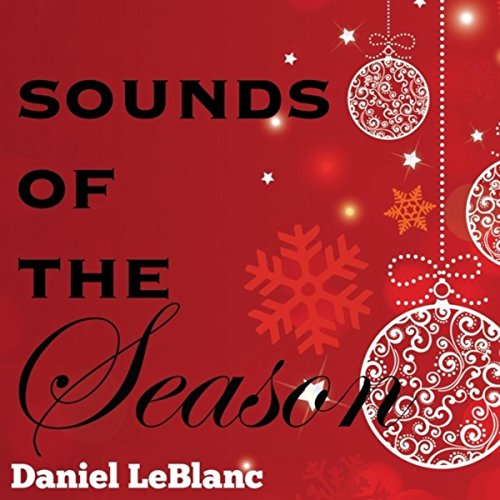 Season Stocking (Fireside Stockings (Instrumental Mix))