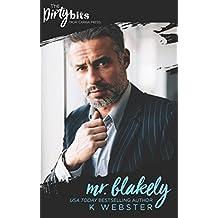 Mr. Blakely