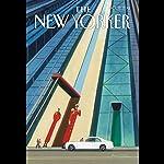 The New Yorker, October 12th 2015 (Margaret Talbot, John Colapinto, Emily Nussbaum) | Margaret Talbot,John Colapinto,Emily Nussbaum