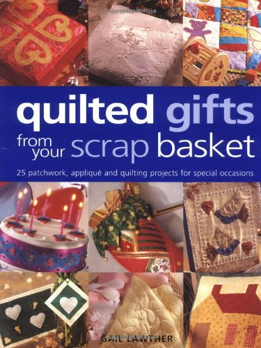 quilted gifts - 6