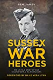 Sussex War Heroes