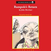 Rumpole's Return | John Mortimer