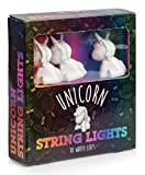 UNICORN STRING LIGHTS