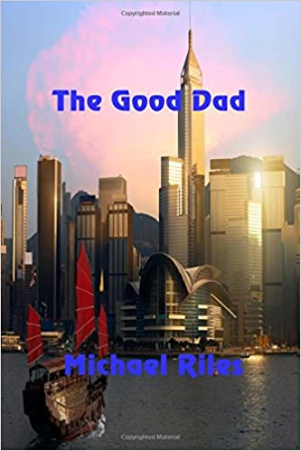 Book The Good Dad