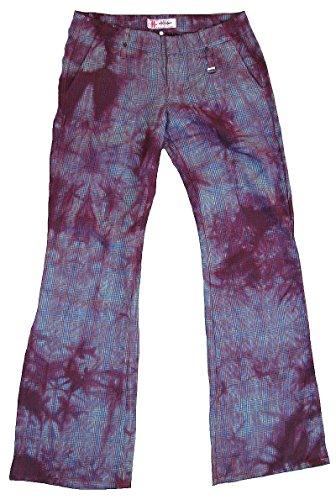 Para Fornarina Mujer Para Fornarina Pantalón Fornarina Pantalón Mujer Para Pantalón Mujer gzqwTwx