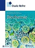 Duale Reihe Biochemie