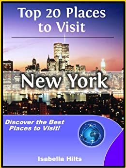 Top 20 places to see in new york usa travel for Best show to see in new york