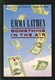 Something in the Air, Emma Lathen, 0671665995