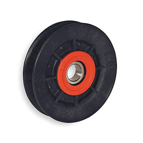 V-belt Idler - 7