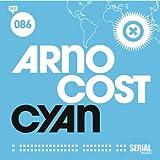 Arno Cost - Cyan