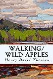 Walking/Wild Apples