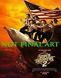 SUPER TROOPERS 2-SUPER TROOPERS 2