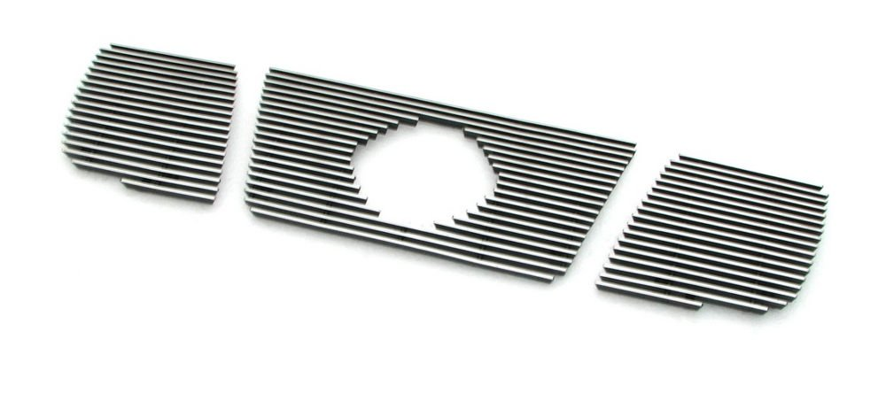Lund 84161 Bar Grille Lund Industries