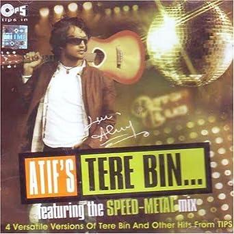 Tere bin by atif