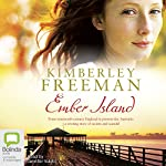 Ember Island | Kimberley Freeman