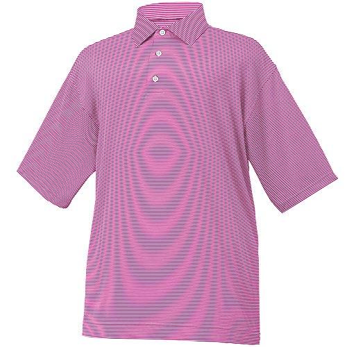 Footjoy Short Sleeve Rain Shirt - 8