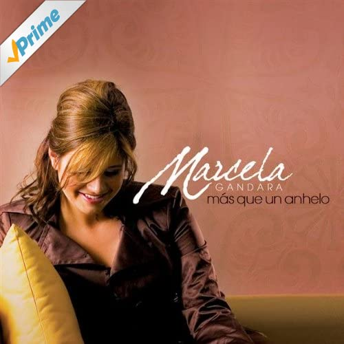 Amazon.com: Supe Que Me Amabas: Marcela Gandara: MP3 Downloads